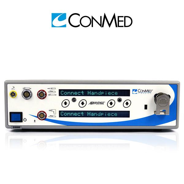 Conmed - Sistema de Transmisión Advantage