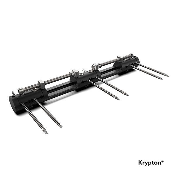 78130-000 - Krypton - Tutor Monoplnar para elongación de miembro inferior