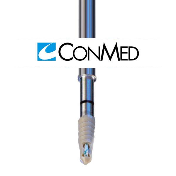 CONMED - Anclajes de sutura PressFT™