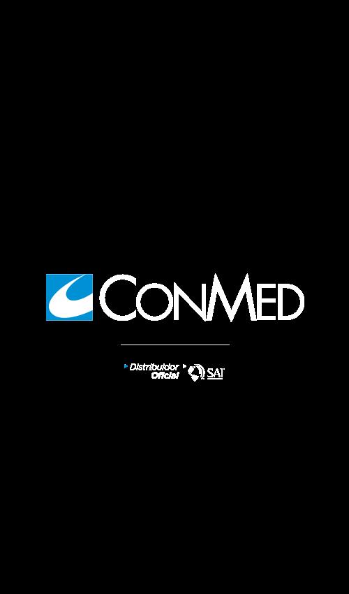 CONMED-Home-2020-EN
