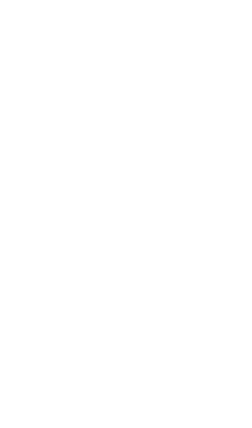 Floop Biceps Distal-Home-2020-EN