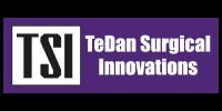 Tedan Surgical Innovation