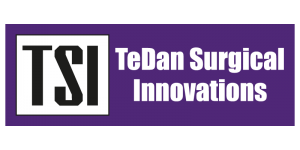 Tedan Surgical Innovation