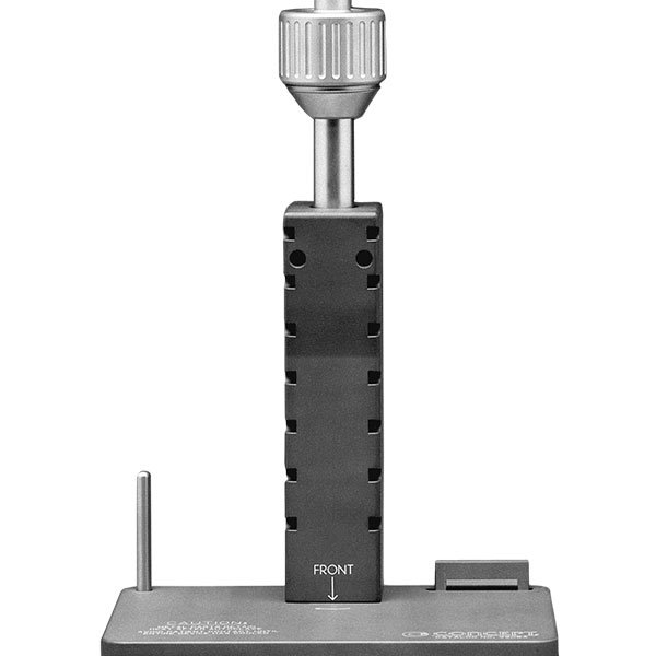 Traction Tower® Dispositivo de tracción para las extremidades