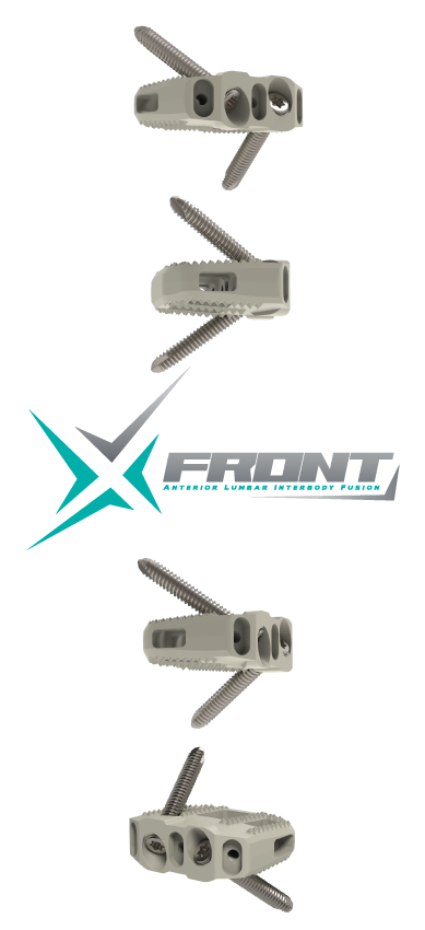 XFRONT-Home-2020